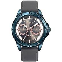 Reloj Viceroy para Mujer 401049-19