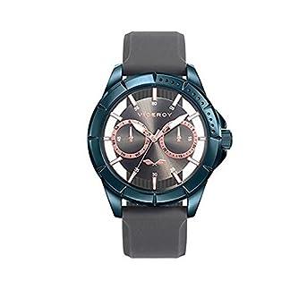 Reloj Viceroy – Mujer 401049-19