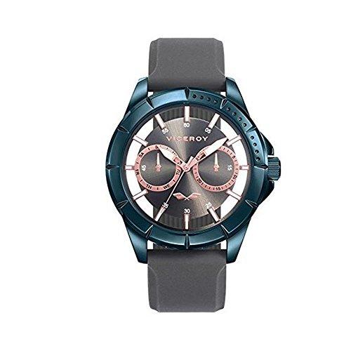 Reloj Viceroy - Mujer 401049-19