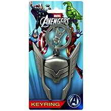 Marvel - Llavero Casco Thor