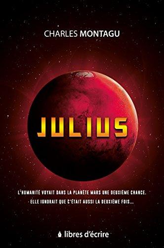 Julius (Romans) par Charles Montagu