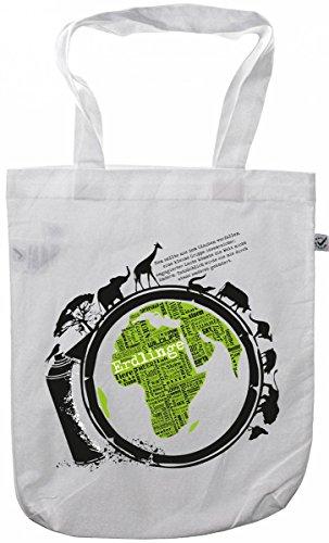 my-tagshirt-organic-fashion-bag-earth-100-bio-fairtrade