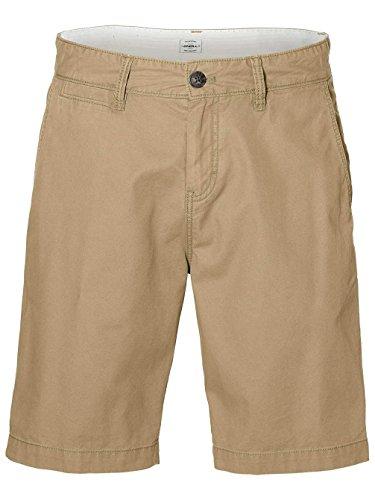 Herren Shorts O'Neill Friday Night Chino Shorts