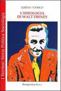 lideologia-di-walt-disney