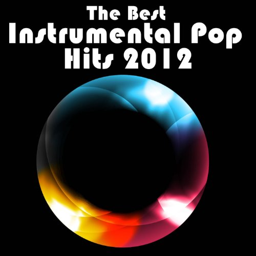 The Best Instrumental Pop Hits...