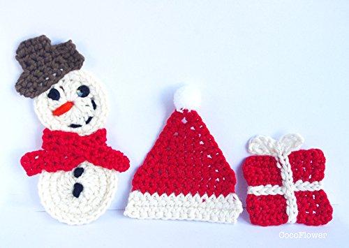 3-figurine-de-noel-a-suspendre-coudre-ou-coller-decoration-au-crochet-pour-sapin-de-noel-ou-decorati