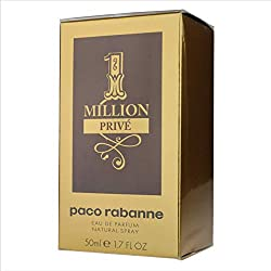 Paco Rabanne 1 Million Privé Parfum 50 ml