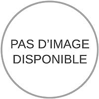 Piscina Estanque cepillo de limpieza SPA 43cm modelo ELECSA 3525