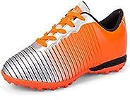 HUSKSWARE Unisex Soccer Shoes Outdoor Football Sneaker Shoes for Men & W