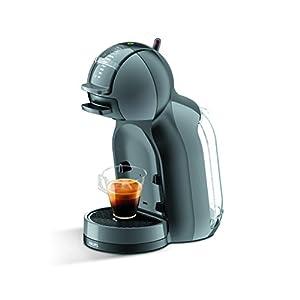 41ThVydFJaL._SS300_ Shop Caffè Italiani