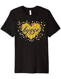 Hygge Design T Shirt