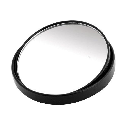sourcingmapr-nera-telaio-81cm-dia-da-incollare-rotondo-convesso-auto-specchio-punto-cieco