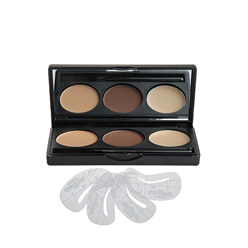 vonisa-maquillaje-cosmetico-3-colores-ceja-polvo-ceja-paleta-cepillo-espejo-od-4-plantilla-faja-kit-