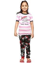 Nuteez Men s Pyjama Sets   Night Suits Online  Buy Nuteez Men s ... 01a317390