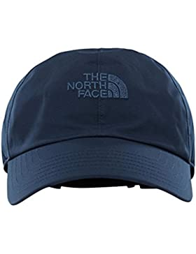 THE NORTH FACE Logo Gore Hat Gorra, Hombre, Navy/Shadybl, L/XL