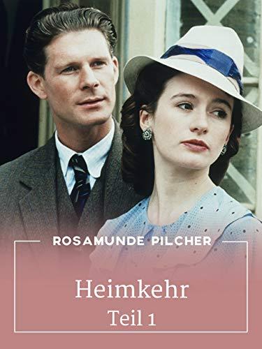 Rosamunde Pilcher: Heimkehr, Teil 1