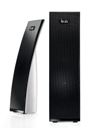 hercules-sistema-audio-xps-20