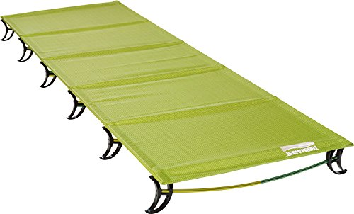 Therm-a-Rest Ultralite Cot Large 2019 Betten