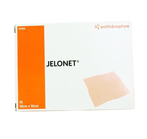 jelonet-paraffin-gauze-dressing