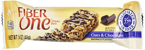 fiber-one-chewy-bars-oats-and-chocolate-36-14oz-bars-by-fiber-one