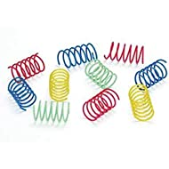 Colorful Springs Wide 10 Pk Ethical Pet