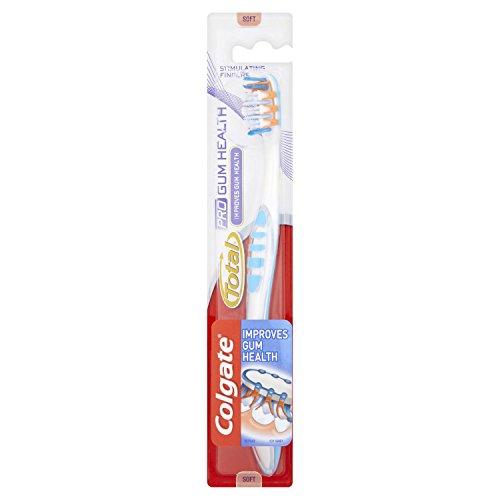 Colgate Total Pro Gum Health Toothbrush