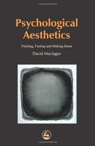 psychological-aesthetics-apologia-pro-vita-sua-with-apologies-to-cardinal-newman-painting-feeling-an