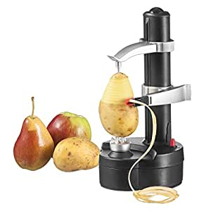 automatic fruit peeler healthy fruit muffin recipes
