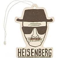 Deodorante per ambienti Heisenberg ispirato da Breaking Bad / Heisenberg