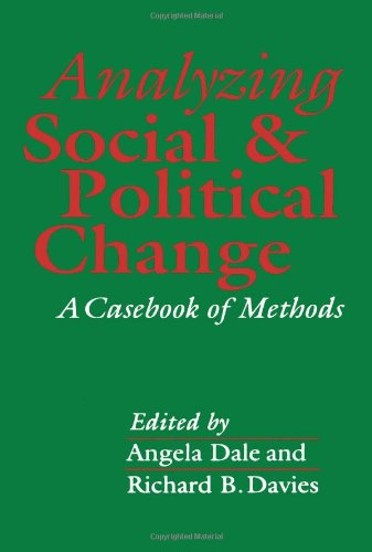 a comprehensive analysis of the concept of democracy in social and political standing The idea of a human right to democracy has received substantial attention from political theorists, philosophers, and international lawyers arguments for its existence ignore the fact that democracy is the paradigm essentially contested concept, so cannot establish what a right to democracy would be a right to.