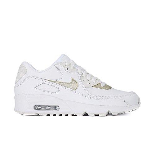 Nike Jungen Air Max 90 Ltr Gs Turnschuhe Test 2020 </p>                     </div>   <!--bof Product URL --> <!--eof Product URL --> <!--bof Quantity Discounts table --> <!--eof Quantity Discounts table --> </div>                        </dd> <dt class=