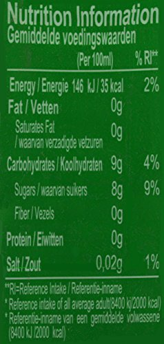 OKF Premium Aloe Vera Juice Drin...