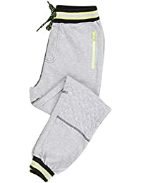 Cherokee Girls Relaxed Regular Fit Cotton Tracksuit