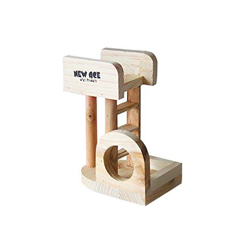 juguete-ejercicio-mirador-estacion-plataforma-madera-para-rata-raton-hamster