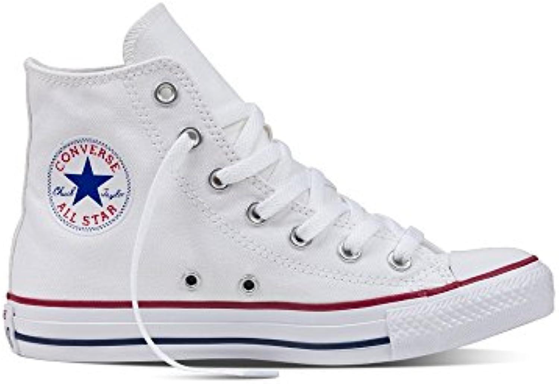 5481cd4579 Converse Chuck all Star High Top da ginnastica | Qualità primaria ...