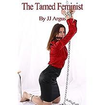 The Tamed Feminist