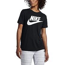 8635156152e5 Nike Essential Tee Hybrid T-Shirt
