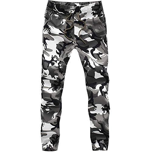 Preiswert Kaufen 6 Pairs Mens Army Boxer Shorts Cotton Stretch M L Xl Elasticated Waistband 100% Hochwertige Materialien Herrenmode