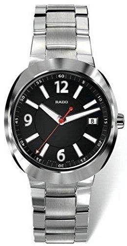 Herren Armbanduhr - Rado R15943153