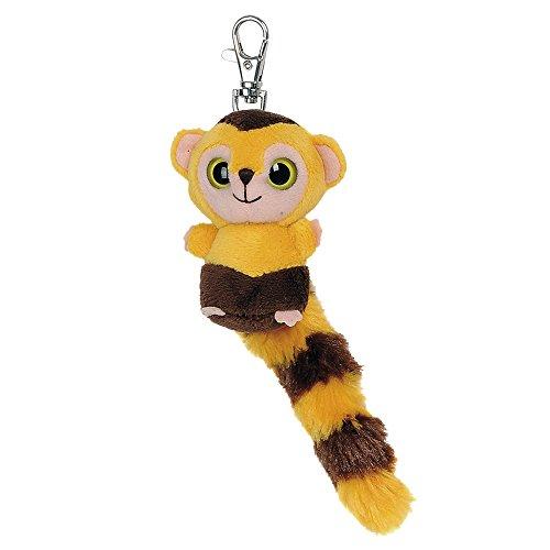 aurora-world-3-inch-yoohoo-and-friends-roodee-capuchin-monkey-mini-key-clip