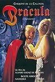 Bracúla, Condemor II DVD 1997