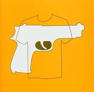 Shirts and Pistols