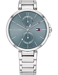 Tommy Hilfiger Watch 1782126