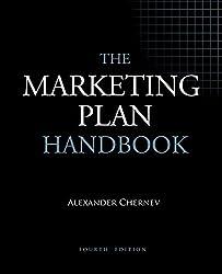 The Marketing Plan Handbook