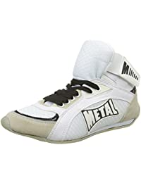 Metal Boxe Viper1 Chaussures