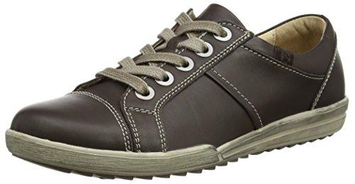 Josef Seibel Damen Dany 59 Sneaker, Braun (Moro), 38 (Dany)