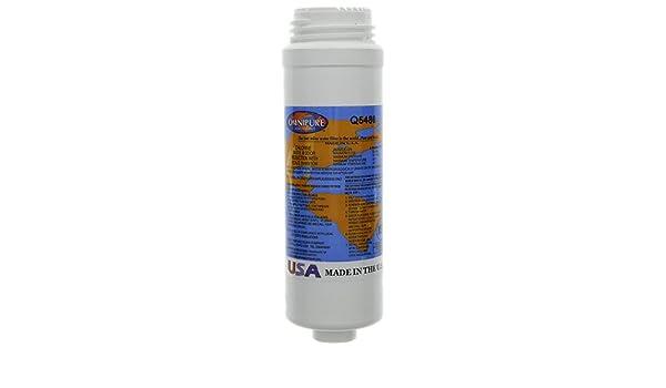Rangemaster Spa Filter Tap TSACART Compatible Replacement Cartridge