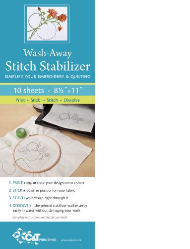 wash-away-stitch-stabilizer-simplify-your-embroidery-quilting-print-stick-stitch-dissolve