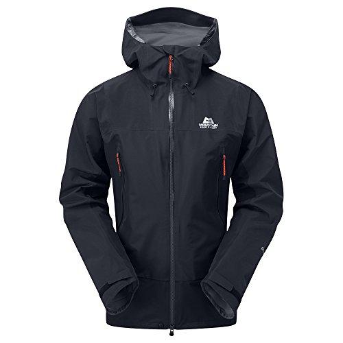 Mountain Equipment Quarrel Jacket Men - Wasserdichte Allwetterjacke (Mountain Jacket Men)
