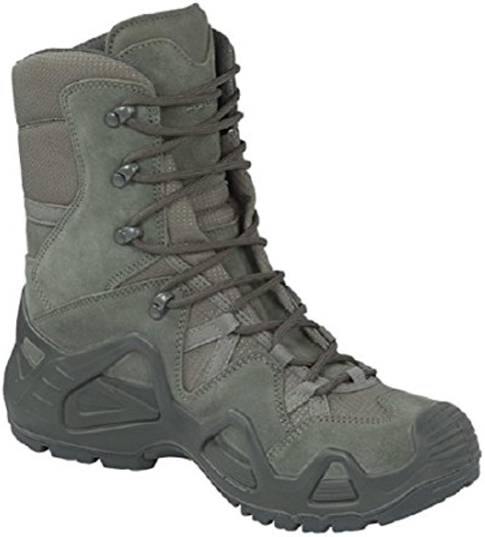 Lowa  Herren Trekking   Wanderhalbschuhe  beigeLowa Herren Stiefel grün 096A09 Billig und erschwinglich Im Verkauf